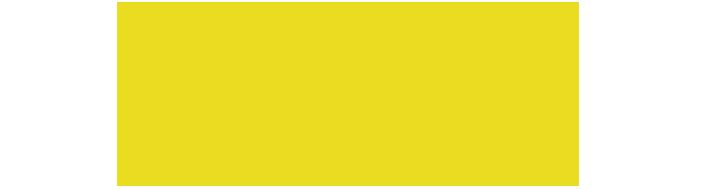 gota-energi-logo