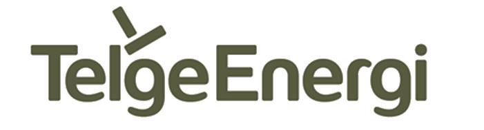 telge-energi-logo