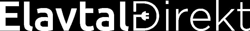 elavtaldirekt-logo-start