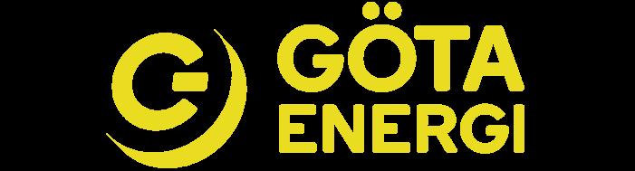 Göta-Energi